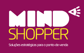 Mind Shopper Logo